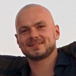 Matthias Wisniewski